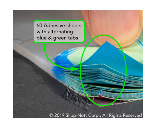 60-Traction-Sheet-Tabs-WM-3000×2500-2
