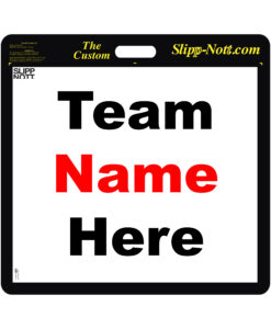 Large-Semi-Custom-Traction-Base-Team-Name-3000x25000