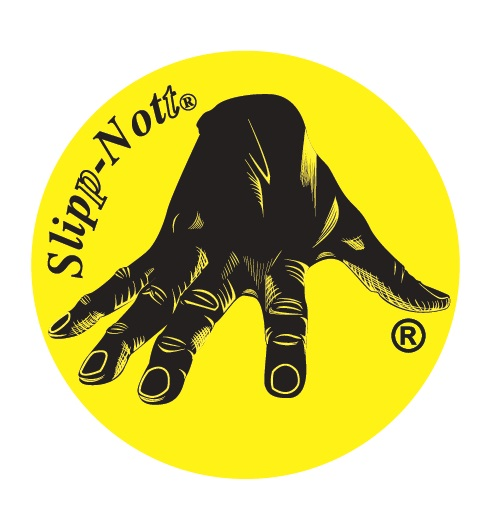 Slipp-Nott Traction