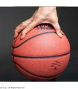 SN-Gripp-Liquid-Chalk-Hands-Gripping-Basketball-3000×2500