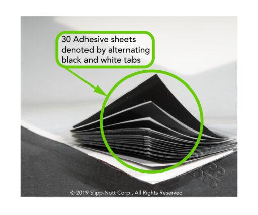 30-Traction-Sheet-Tabs-WM-3000×2500-4