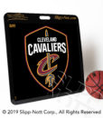 Large-Custom-Traction-Base-Cleveland-Cavaliers-3000×25000