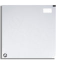 Large-Traction-Mat-30-Sheet-Front-3000×2500
