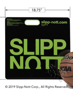 Small-Traction-Base-Dimensions-Basketball-3kx2.5k