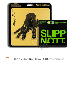 Slipp-Nott Traction Sets